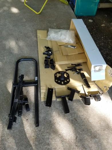 2016-04-14-installing-the-bike-rack-1