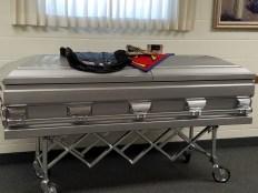2016-06-28-geoffs-funeral-01