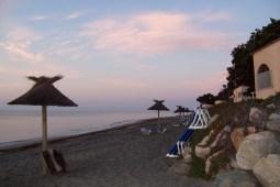 Riva Bella, Corsica
