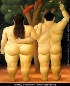Adam-and-Eve-large