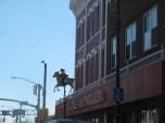 The Wrangler Store