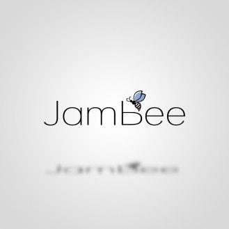 Jambee