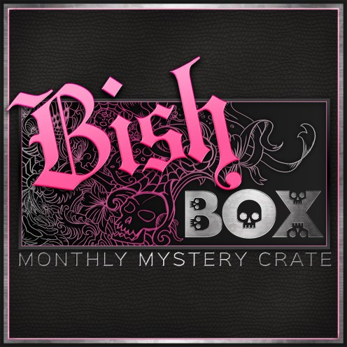 BishBox