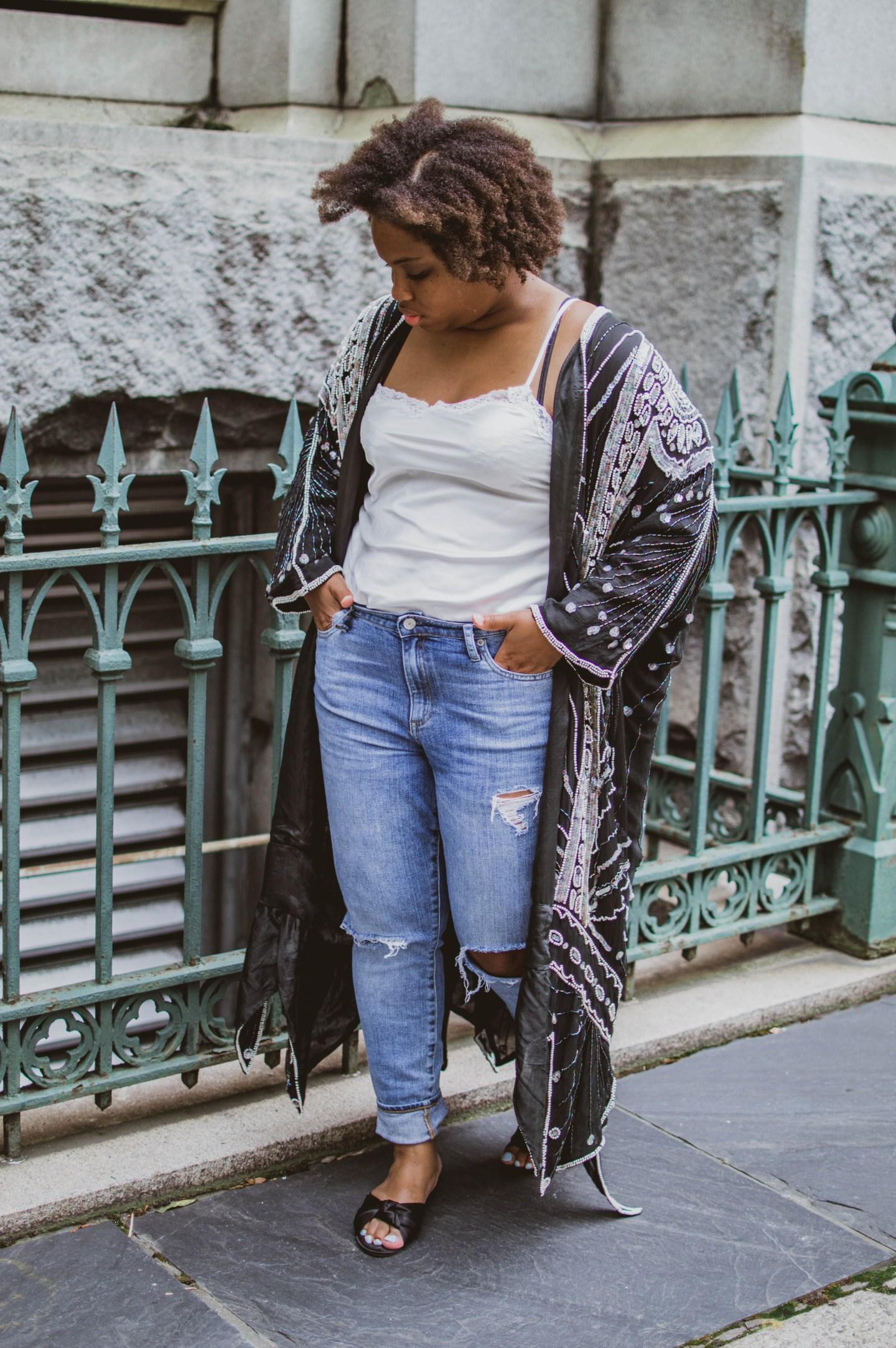 oh-no-reason-vintage-sequin-kimono