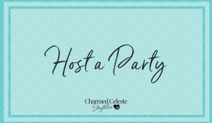 Top 3 Ways to Host an Origami Owl Party
