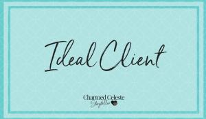 Ideal Client:  Direct Sales Success