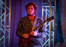 Guitar 1b