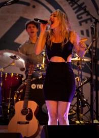 Singer c