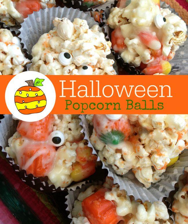 Halloween_Popcorn_Balls