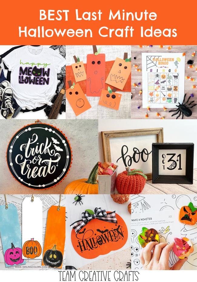 https://i0.wp.com/meandmyinklings.com/wp-content/uploads/2013/10/Best-Lasy-Minute-Halloween-Craft-Ideas.jpg?resize=650%2C928&ssl=1