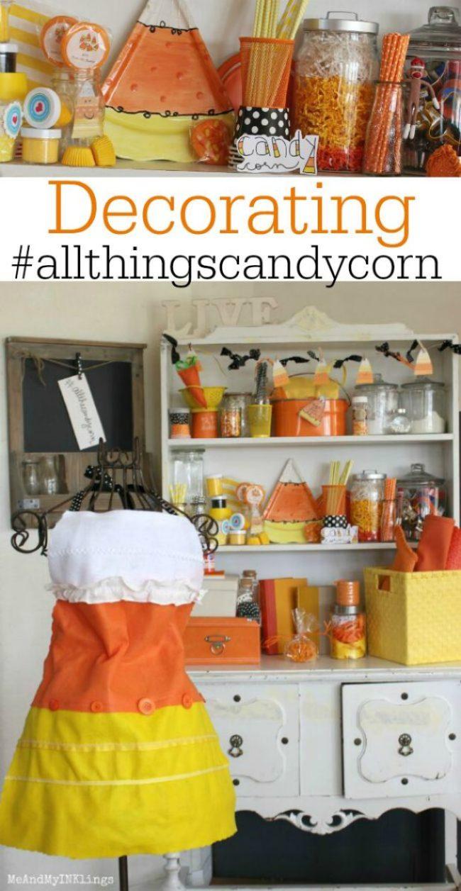 Decorating_CandyCern