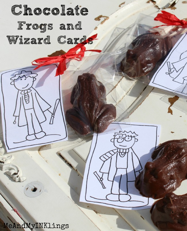 Chocolate_Frogs