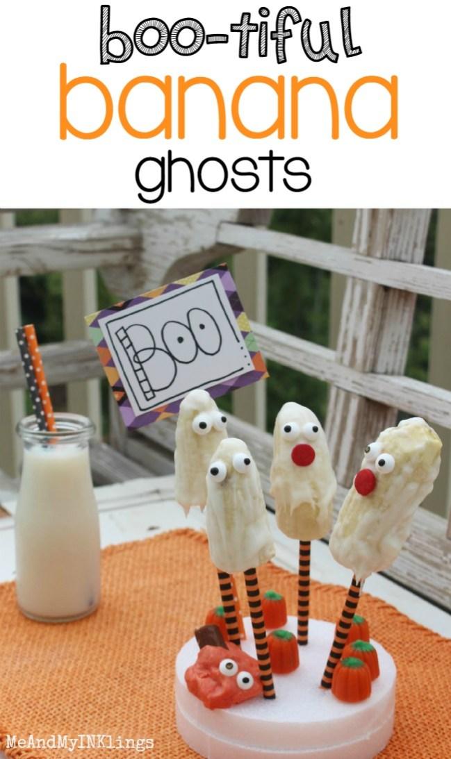 Ghost_Banana_Pin