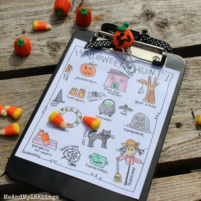 Halloween_Hunt_Color