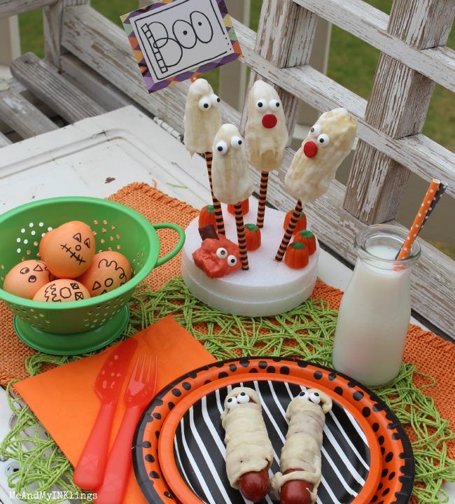 Healthy_Halloween_Dinner