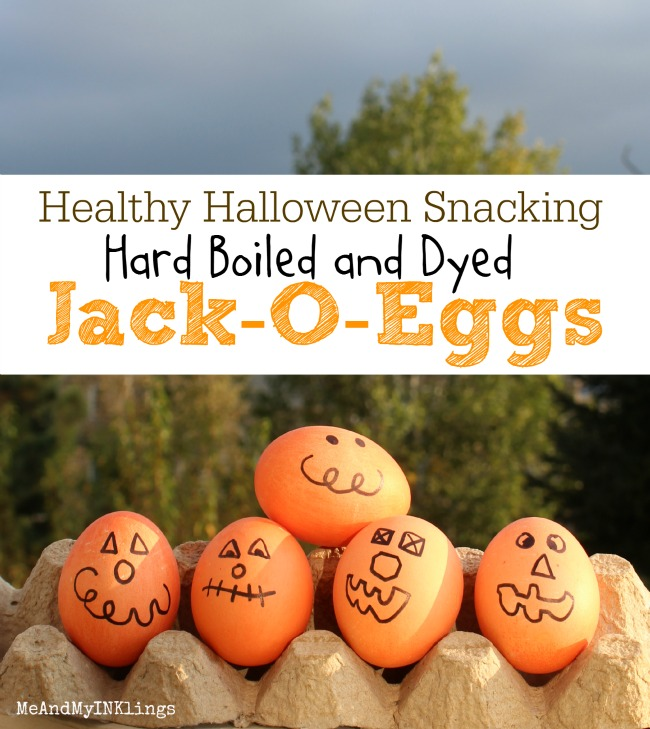 Jack_O_Eggs_Label