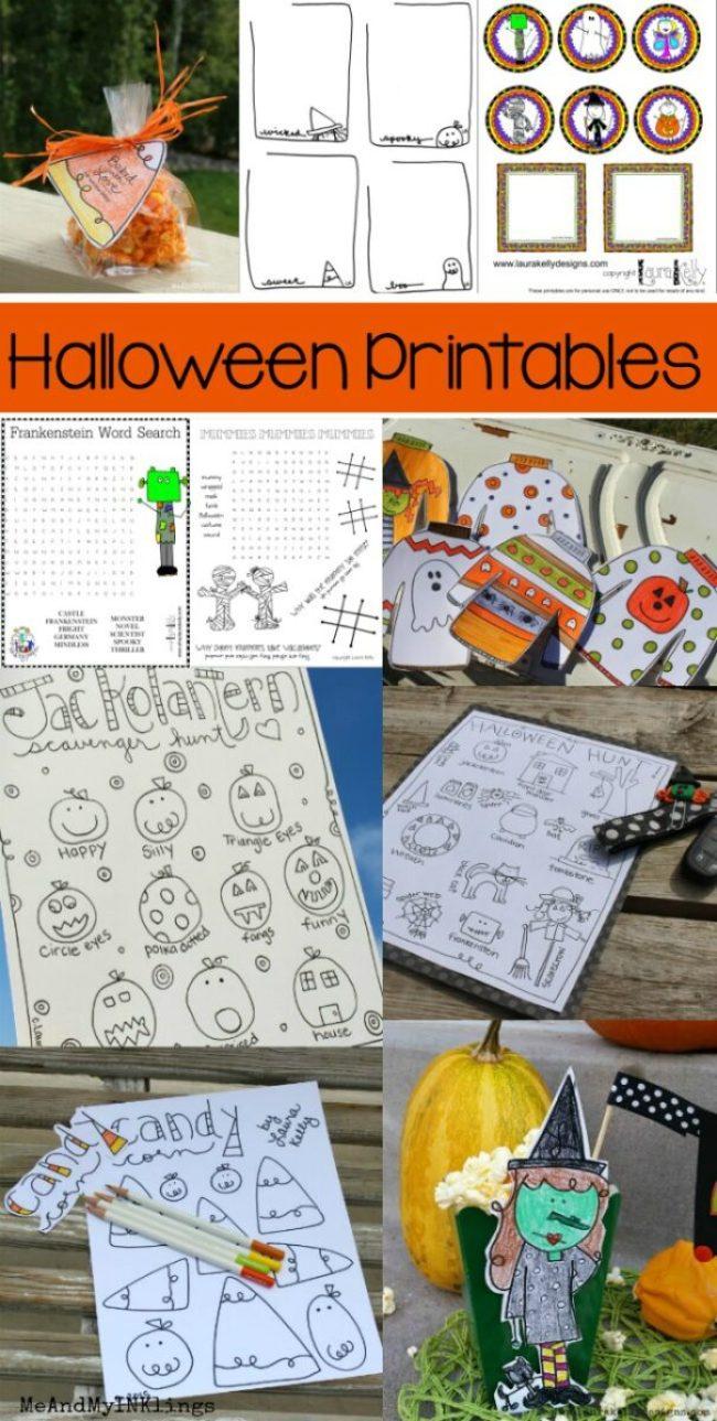 LauraKelly_Halloween_Printables