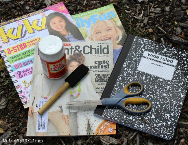 Journal_Materials