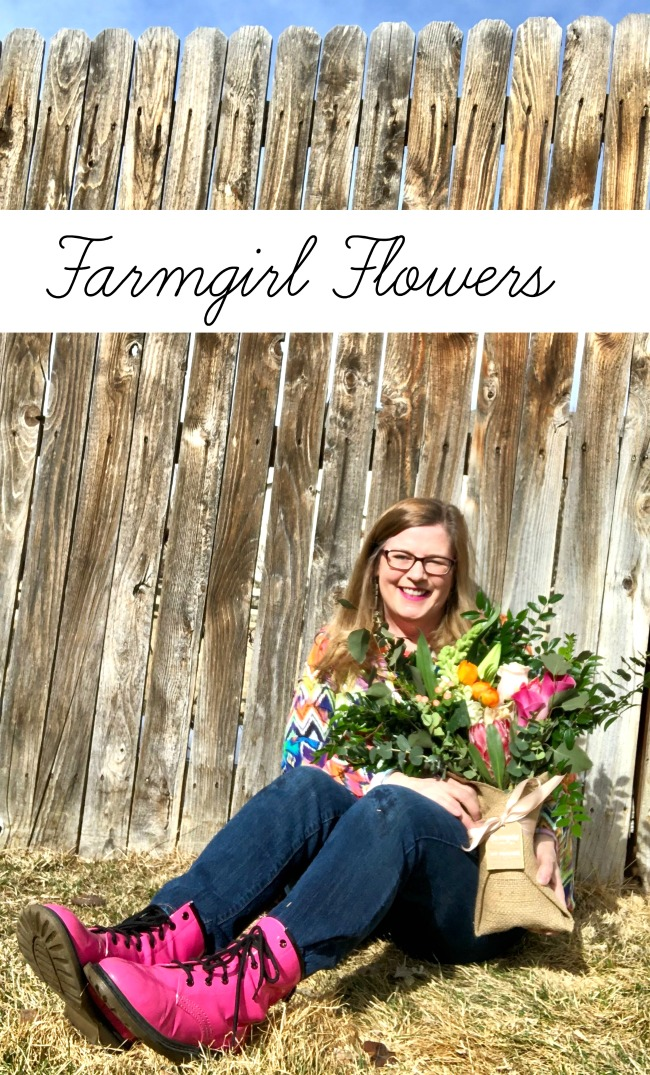 Farmgirl Flowers Delivery Lower 48