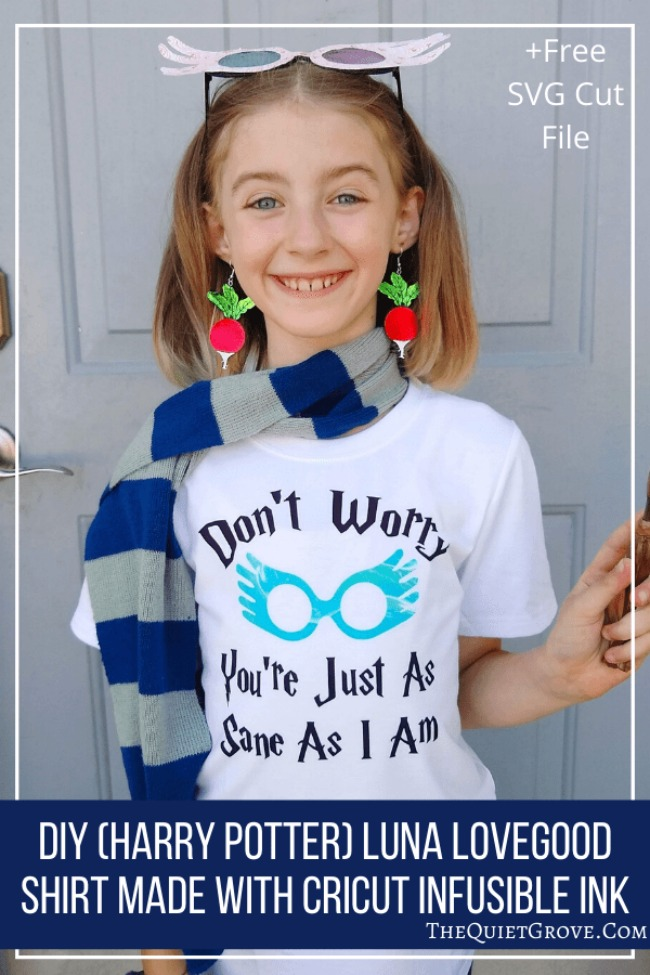 DIY-Harry-Potter-Luna-Lovegood-Shirt-made-with-Cricut-Infusible-Ink