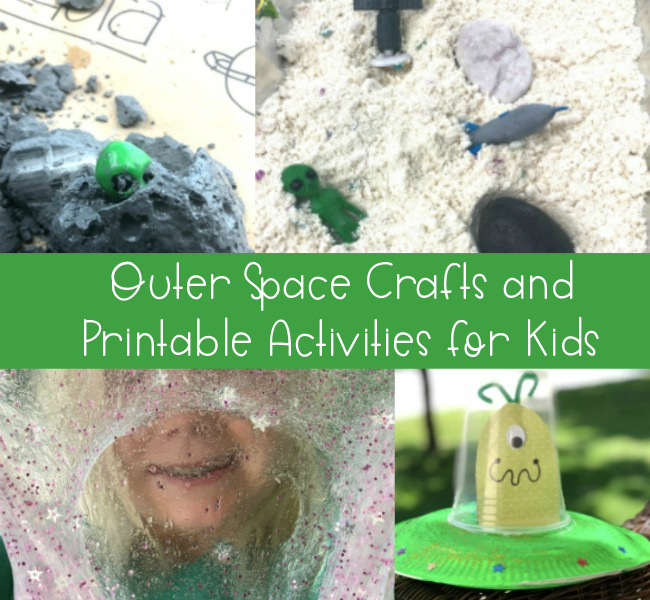 https://meandmyinklings.com/ultimate-outer-space-activities-for-kids/