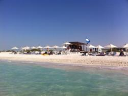 saadiyat-beach-club