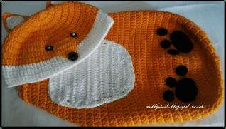 lay fox