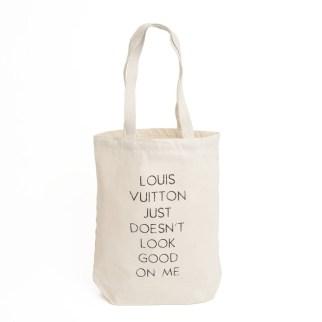 original_designer-tote-bags