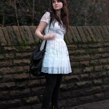 white-topshop-dress-black-primark-leggings-black-topshop-boots-black-urban_400