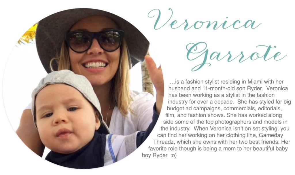 Veronica-Garrote-Bio