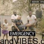 Mark Angel Comedy – Emergency (Episode 231)
