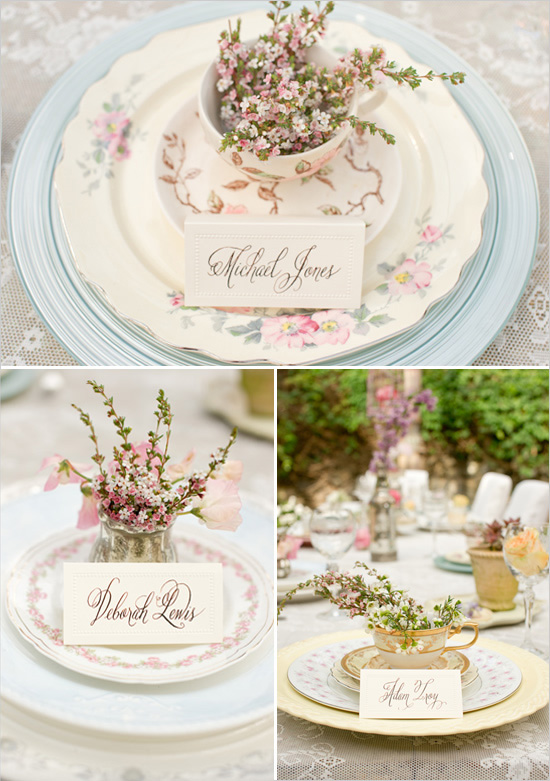 Wedding Favours  meandyoulookbook