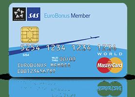 sas-eurobonus-mastercard-framifran