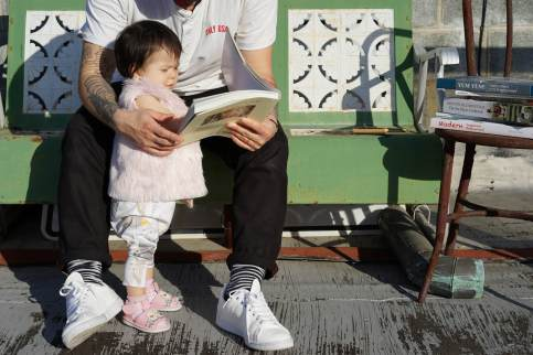 daddy-time-with-eriks-favorite-books_23752803899_o