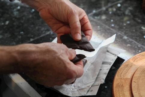 Chocolate copy-min