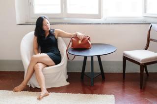 Jennifer Chong for Minimums-4