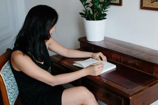 Jennifer Chong for Minimums-6