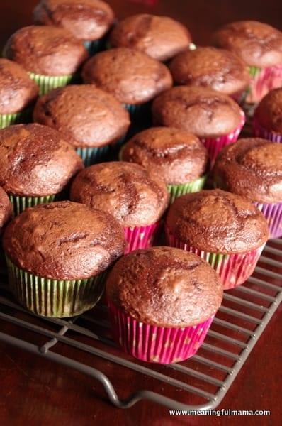 1-#chocolate cupcakes cake recipe favorite best Feb 6, 2014, 9-54 AM