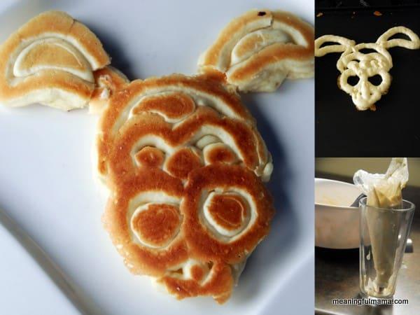 ... pancake breakfast pancake momma dobias pancake sandwich pancake