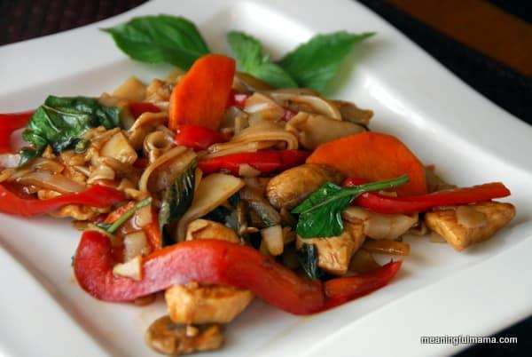 thai-food-026