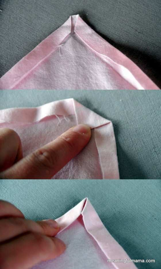 cloth-napkins-mitered-corners-3