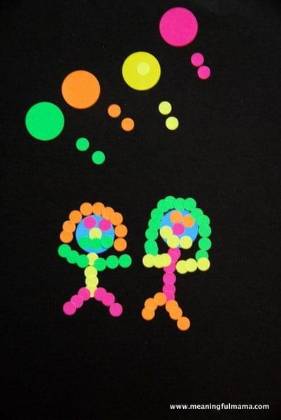 1-sticker-dot-art