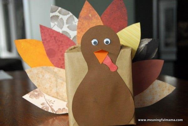 1-thanksgiving-turkey-craft-kleenex-box-015