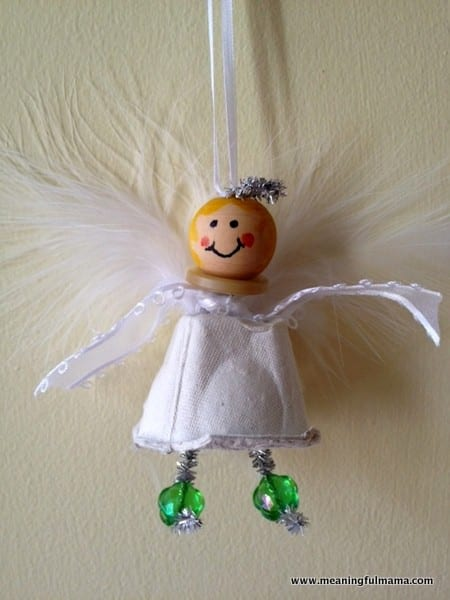 1-christmas-angel-egg-carton-craft-017
