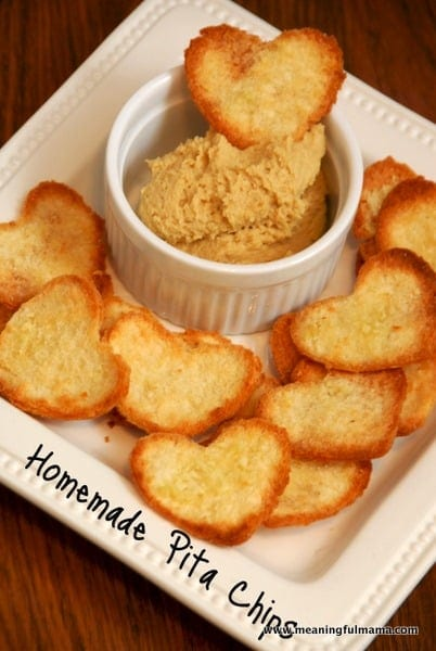 1-Homemade-Pita-Chips-Recipe-Healthy-Valentine-Snack-003