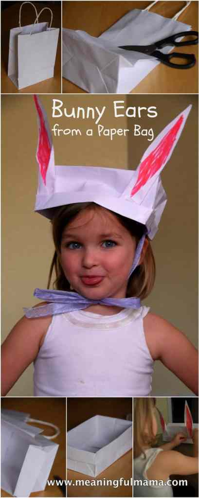 1-bunny ears paper bag craft easter-001