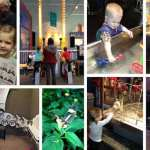 Day #14 – Science Museum