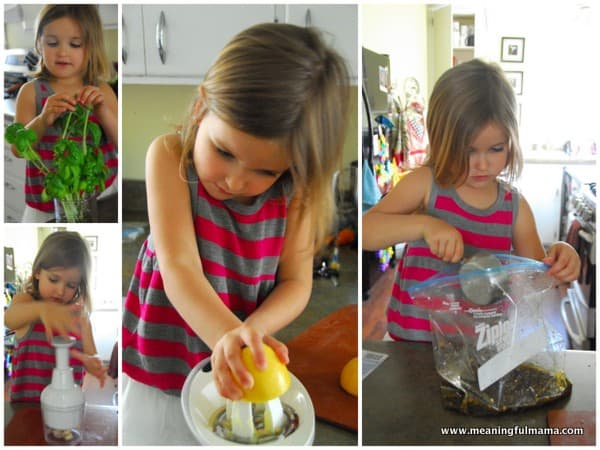 1-#chicken #marinade #kids #kitchen