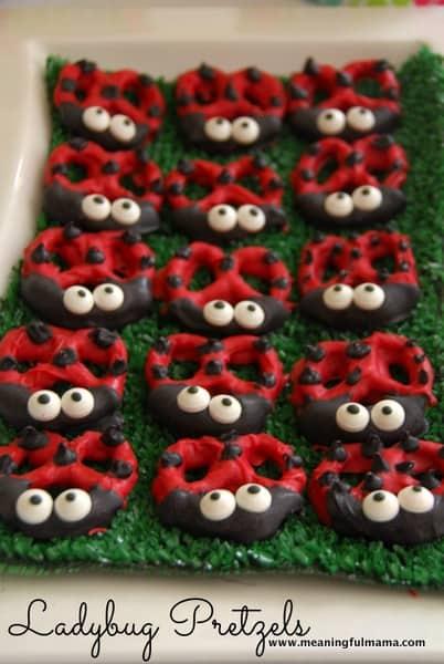 1-#ladybug #pretzels #spring #party-008