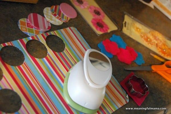 1-#potterybarn #garland #flower #DIY-005